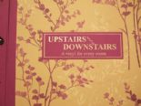 Upstairs Downstairs By Options